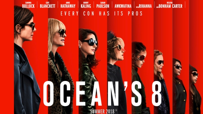 oceans8_trailer_feature.jpg